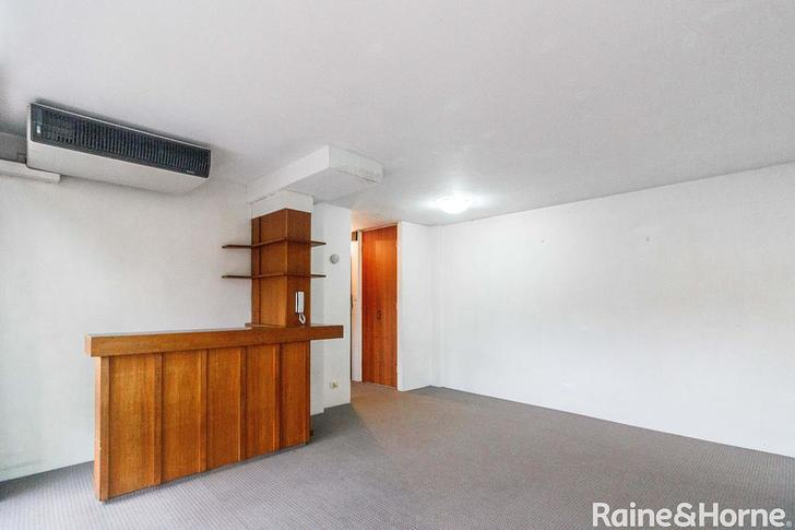 83/35 Campbell Street, Parramatta 2150, NSW Apartment Photo