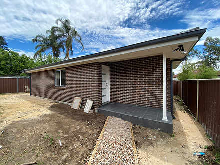 14A Heine Avenue, Emerton 2770, NSW Flat Photo