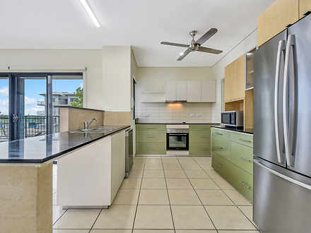 1/59 Bayview Boulevard, Bayview 0820, NT Unit Photo