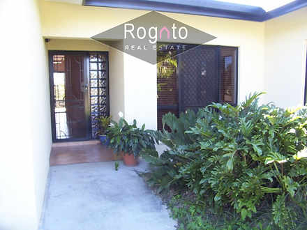 13 Marenelli Drive, Mareeba 4880, QLD House Photo