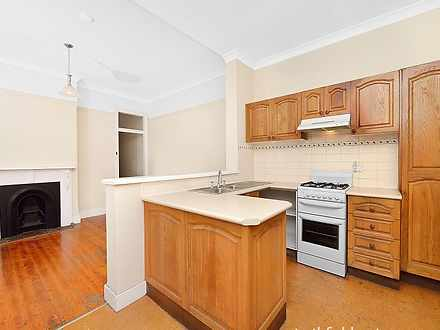 33 Manson Road, Strathfield 2135, NSW Duplex_semi Photo