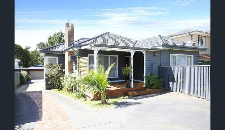 1/47 Peter Street, Box Hill North 3129, VIC House Photo