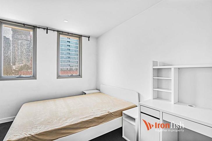 313/429 Spencer Street, West Melbourne 3003, VIC Apartment Photo