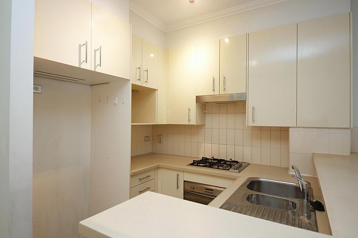 124/1 Brown Street, Ashfield 2131, NSW Apartment Photo