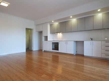 13/359 Oxford Street, Mount Hawthorn 6016, WA Apartment Photo