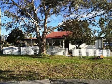 195 Tuggerawong Road, Tuggerawong 2259, NSW House Photo