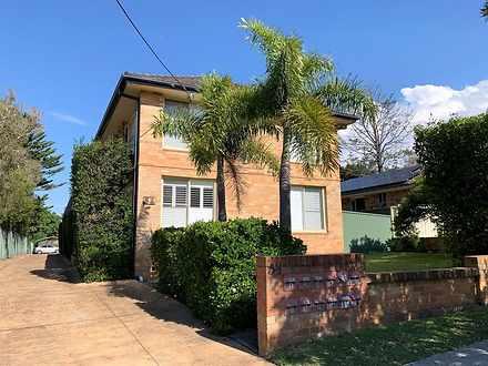 2/54 Woolooware Road, Woolooware 2230, NSW Apartment Photo