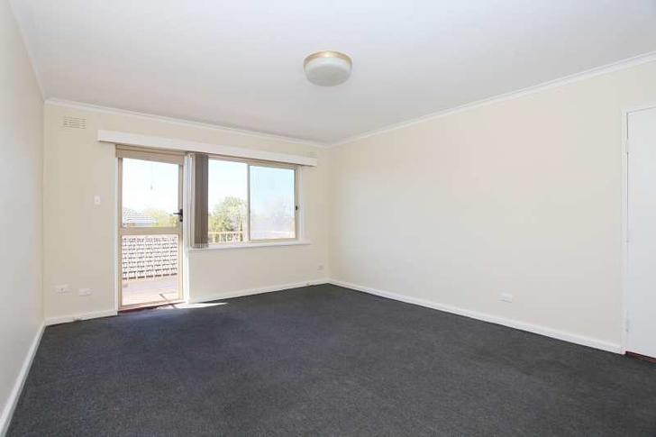 6/44 Fletcher Street, Essendon 3040, VIC Apartment Photo