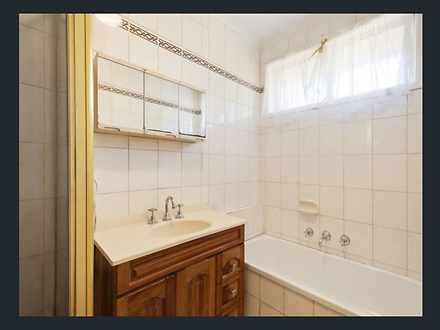 E83e781921375bc50748673b 9893 bathroom1 1608264936 thumbnail
