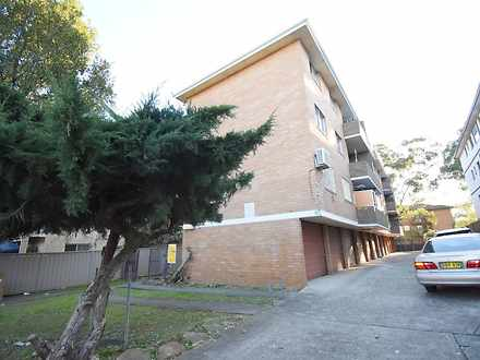 9/15 Acacia Street, Cabramatta 2166, NSW Unit Photo