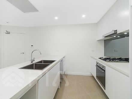 104/18 Pemberton Street, Botany 2019, NSW Apartment Photo