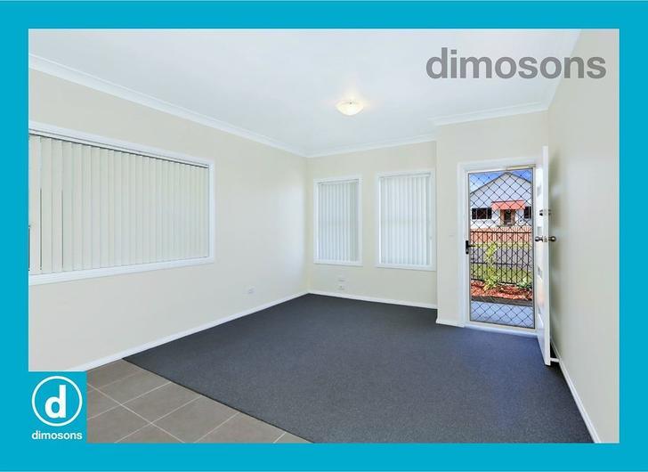 80E Minnegang Street, Warrawong 2502, NSW House Photo