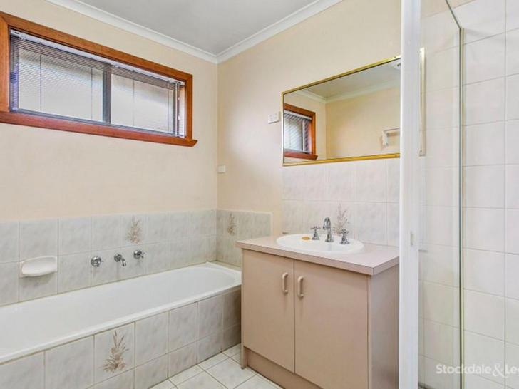 16 Ireland Avenue, Narre Warren 3805, VIC House Photo