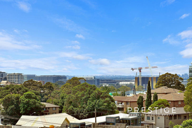 5/14 Queen Street, Arncliffe 2205, NSW Apartment Photo