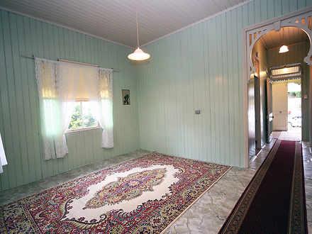 88 Chaucer Street, Moorooka 4105, QLD House Photo