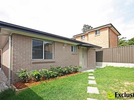 87A Church Street, Lidcombe 2141, NSW House Photo