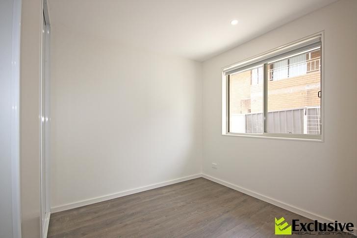 87A Church Street, Lidcombe 2141, NSW House Photo