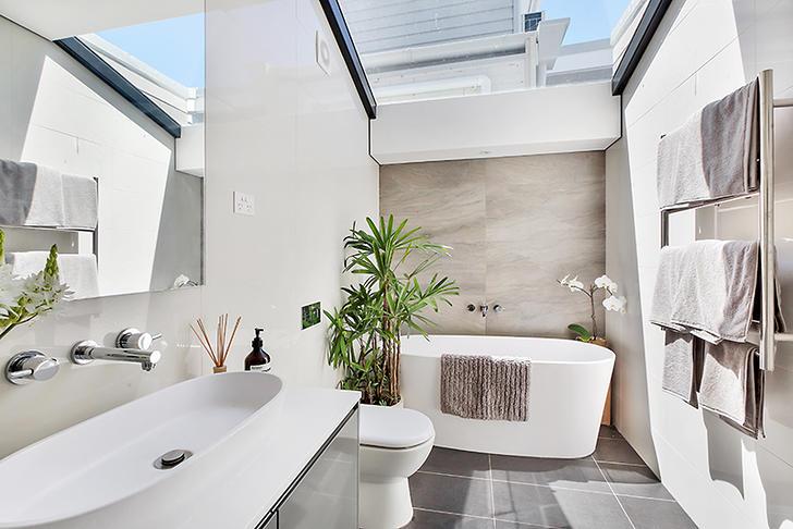 33 King Street, Balmain 2041, NSW House Photo