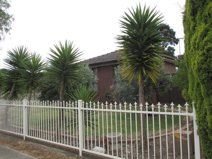 24 Hispano Drive, Keilor Downs 3038, VIC House Photo