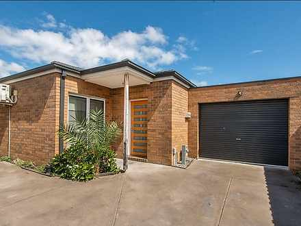 29A Alma Road, Hampton Park 3976, VIC House Photo