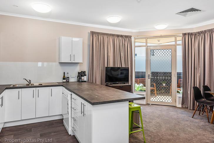 13A Warwick Street, Hobart 7000, TAS House Photo