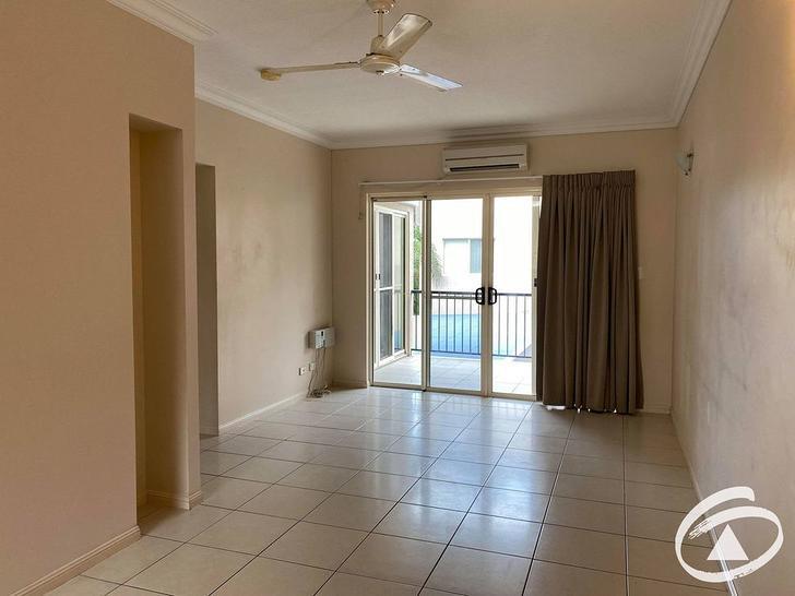 207/4 Grantala Street, Manoora 4870, QLD Unit Photo