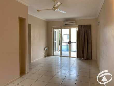 207/4 Grantala Street, Manoora 4870, QLD Unit Photo