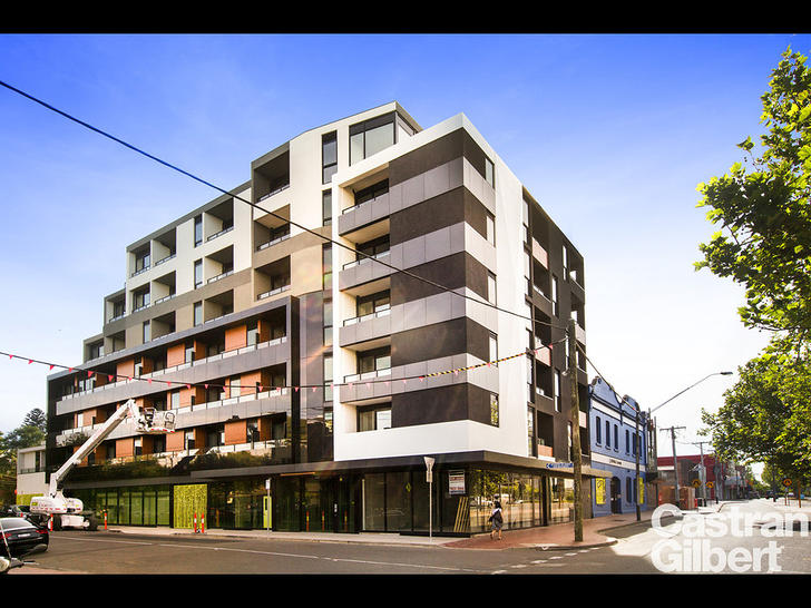406/2A Clarence Street, Malvern East 3145, VIC Apartment Photo