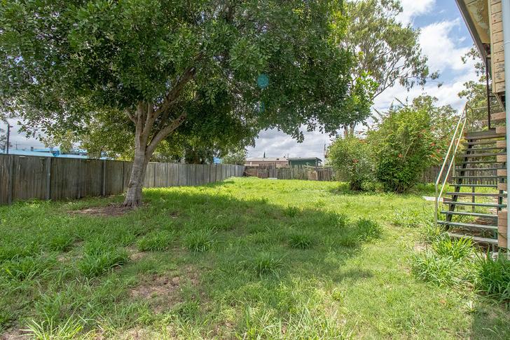 12 Astro Court, Slacks Creek 4127, QLD House Photo