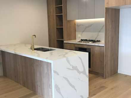 2 Oliver Street, Chatswood 2067, NSW Apartment Photo