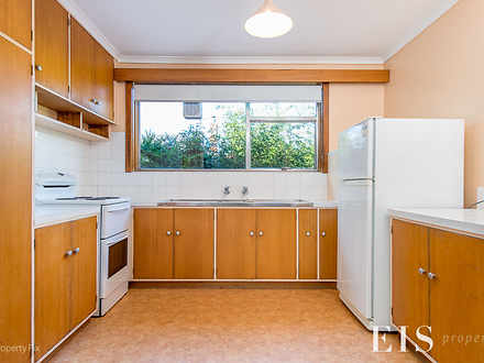 4/43 Regent Street, Sandy Bay 7005, TAS Unit Photo
