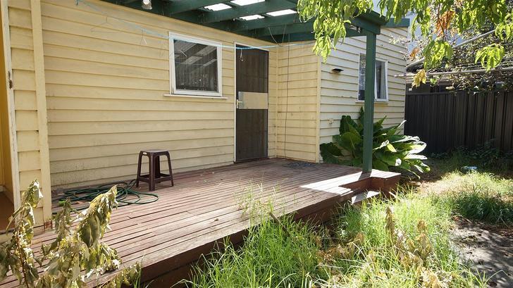 23 Gordon Street, Footscray 3011, VIC House Photo