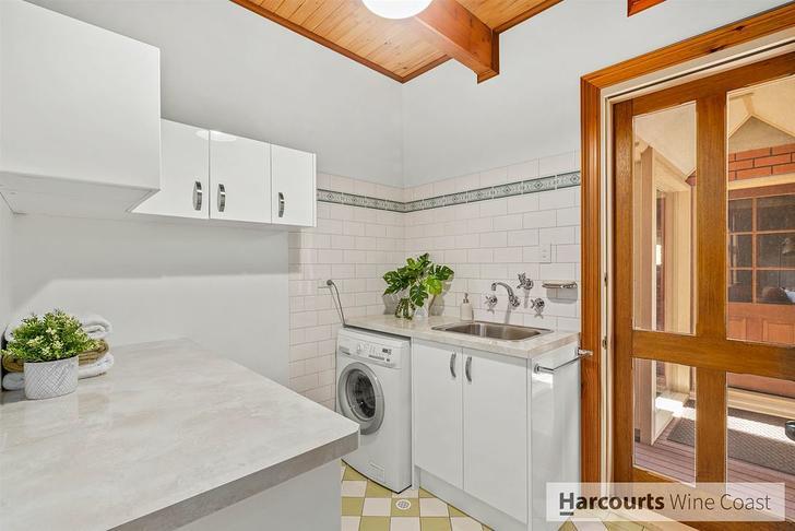 29 St Georges Street, Willunga 5172, SA House Photo