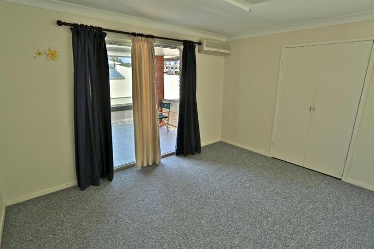 4 Keppel Street, Emu Park 4710, QLD House Photo
