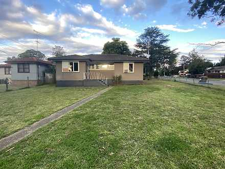 19 Mawson Road, Tregear 2770, NSW House Photo