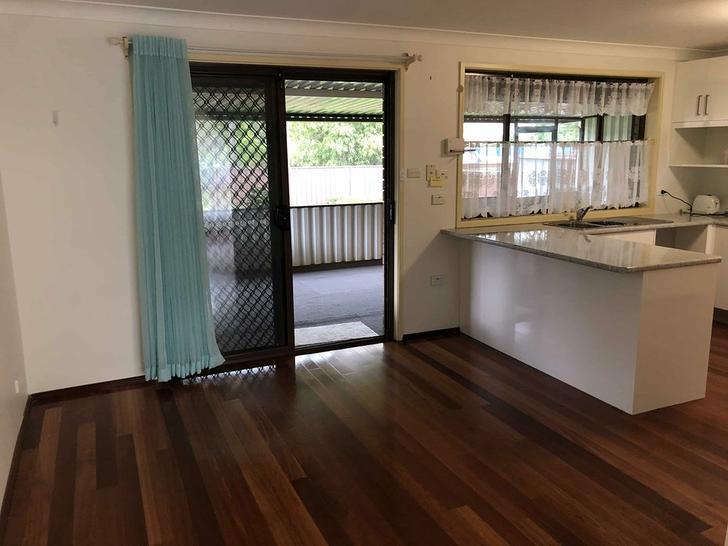 4 Oak Street, Prestons 2170, NSW House Photo