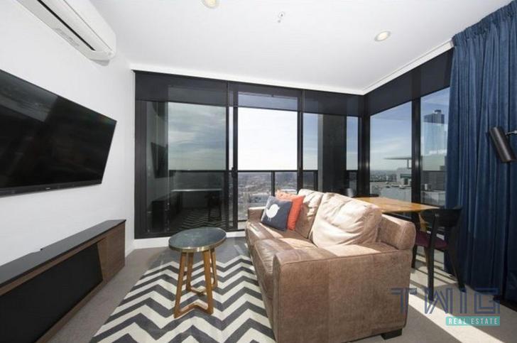 3016/350 William Street, Melbourne 3000, VIC Apartment Photo