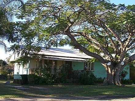 Bundaberg North 4670, QLD House Photo