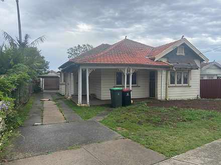 413 Stacey Street, Bankstown 2200, NSW House Photo