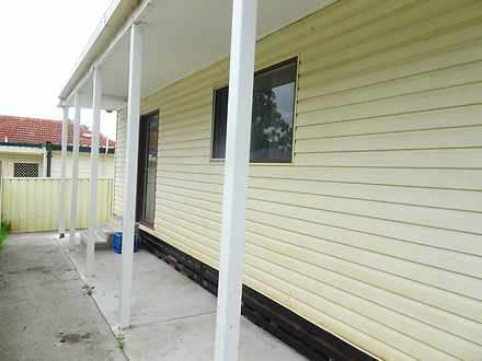 6A Hoff Street, Mount Pritchard 2170, NSW Duplex_semi Photo