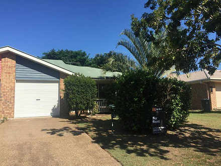 2/10 Elwick Place, Bracken Ridge 4017, QLD Duplex_semi Photo