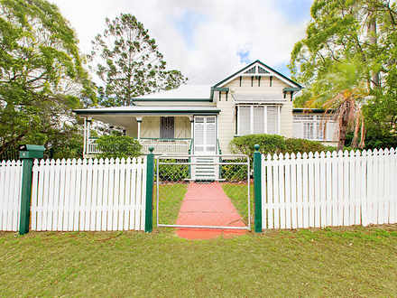 6 Cribb Street, Sadliers Crossing 4305, QLD House Photo