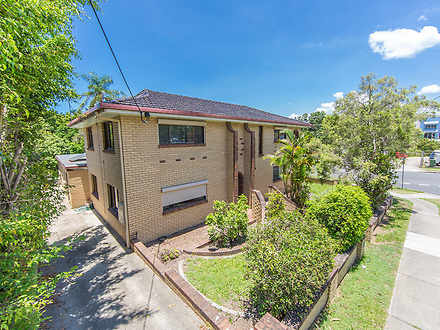 3 Hilltop Avenue, Chermside 4032, QLD House Photo