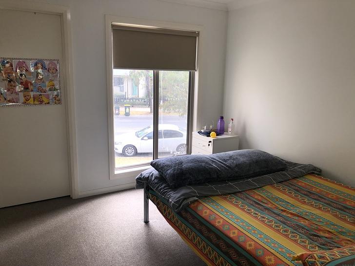 5/335 Grand Boulevard, Craigieburn, Craigieburn 3064, VIC House Photo
