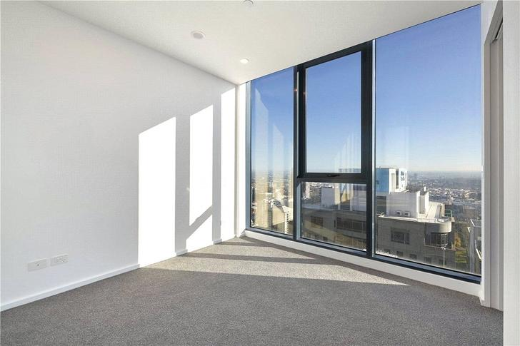 1C8/560 Lonsdale Street, Melbourne 3000, VIC Apartment Photo