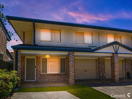 5/50 Endeavour Street, Mount Ommaney 4074, QLD Townhouse Photo