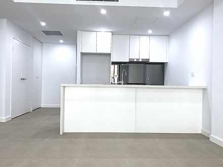 202/2 Mahroot Street, Botany 2019, NSW Apartment Photo