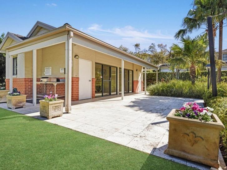 17 Kensington Place, Mardi 2259, NSW House Photo