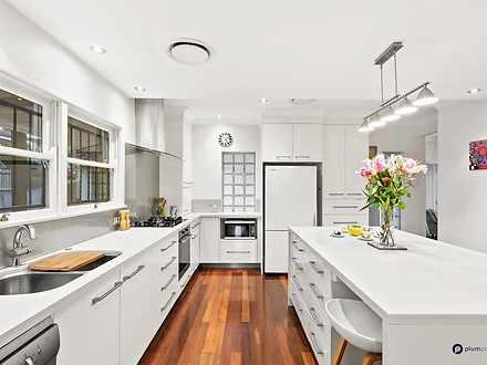 28 Lohe Street, Indooroopilly 4068, QLD House Photo