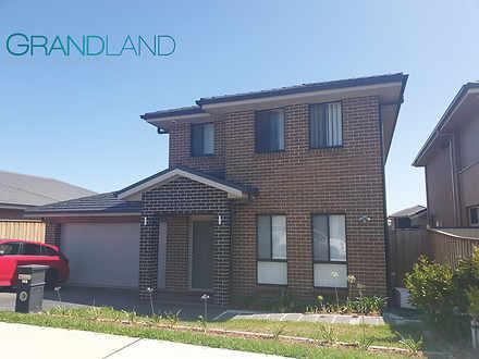 149 Poziers Road, Edmondson Park 2174, NSW House Photo
